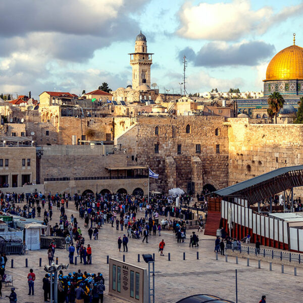 Picture-of-Israel