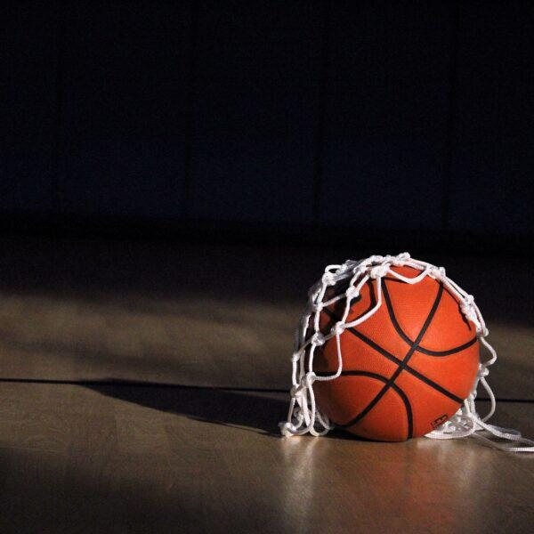 basketball-and-net