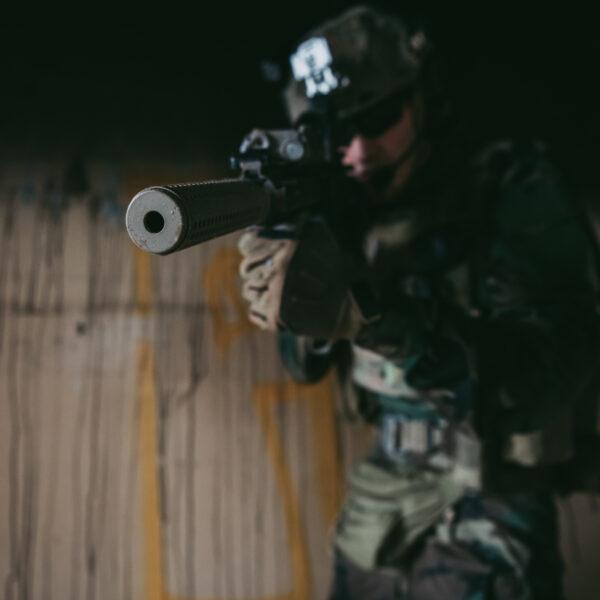 soldier-in-combat-urban-combat-training-soldier