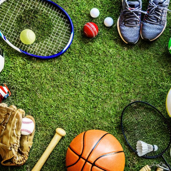 sports-tools