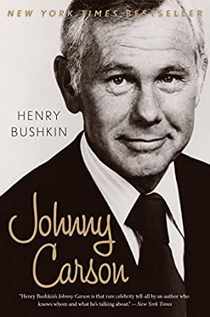 Johnny-carson-book