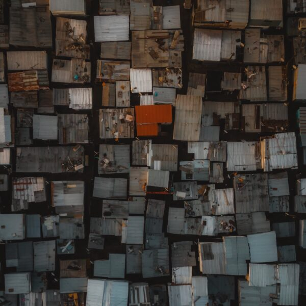 township-community-from-above