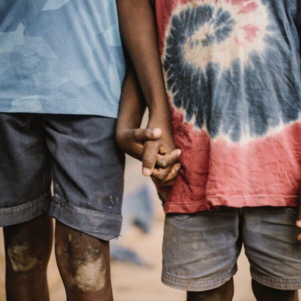haitian-boys