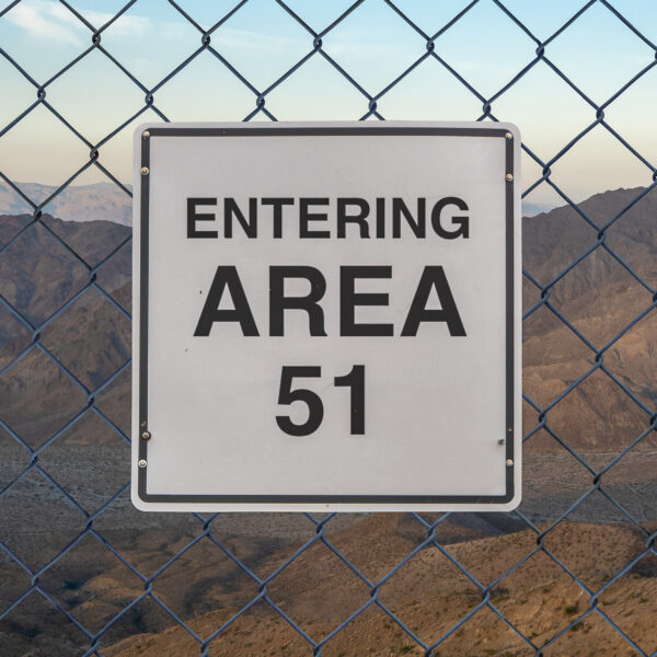 entering-area-51-sign