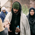 providing-food-to-refugees
