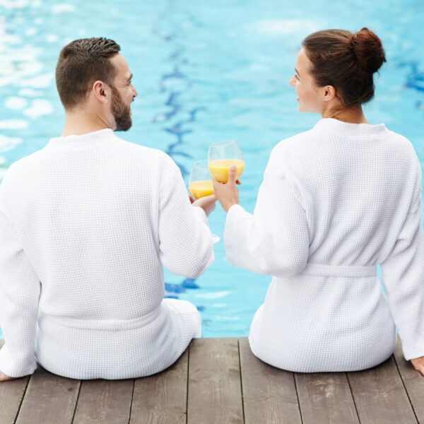 toast-for-honeymoon
