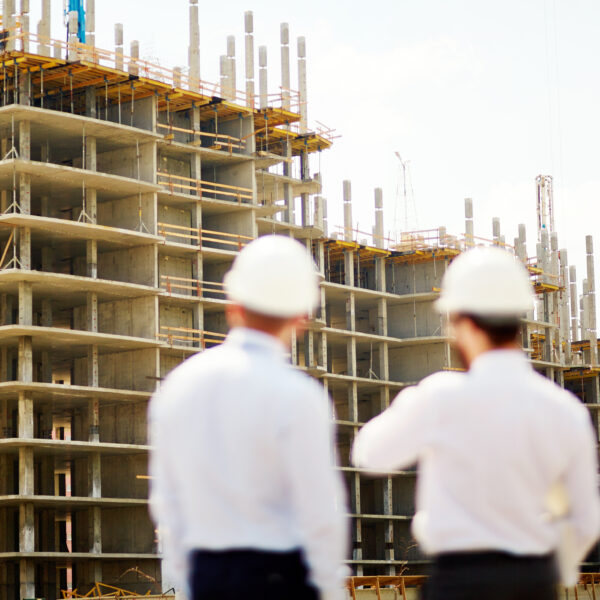building-structure
