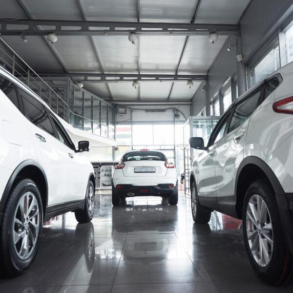 car-market-place