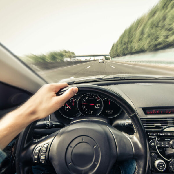 driving-fast-with-a-sport-car